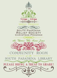 Wow... this is gorgeous! (Invitation designed by Paige Evans, from her blog)