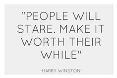 #quote#true#harrywinston#jewellers#fiamonds#letthemstare#quotation#fact#life#bblogger#fblogger#fashion#fashionista#rememberthis#fashionwriter#stylist#fashionfinder#styleblogger#style#ontrend#clotheshorse#shoejunkie#diamondsareagirlsbestfriend#pearlsandvagabonds