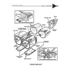 Avro Arrow, Aircraft Design, Technical Drawing, Plastic Models, Airplanes, Aviation, Military, Technology, Cars