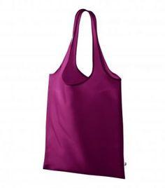 Adler lila bevásárló táska! 62576f6bbd