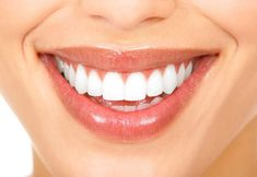 Dentist Chino CA, Dr. Singhal is specialized in offering quality dental care at much affordable cost. Visit our dental clinic for all your dental needs. Straight Teeth Without Braces, Braces Smile, Turmeric Mask, Teeth Straightening, Perfect Teeth, Stained Teeth, Exfoliant, Cosmetic Dentistry, Tips Belleza