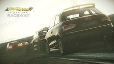 La expansión Audi Ruapuna  para Project Cars disponible - http://games.tecnogaming.com/2015/07/la-expansion-audi-ruapuna-para-project-cars-disponible/