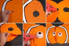 nemocostumestep03DIY Nemo Costume Step 03
