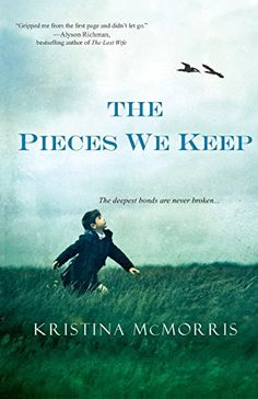 The Pieces We Keep by Kristina McMorris http://www.amazon.com/dp/0758281161/ref=cm_sw_r_pi_dp_6.44wb09G6EXP