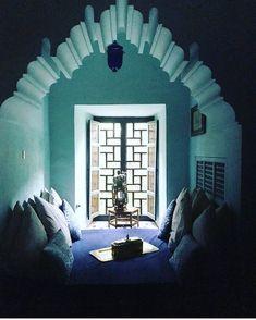"""RG @vincent_darre #marrakech"""""""