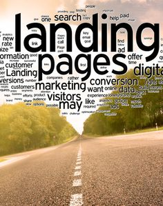 The first rule of landing page best practices is this: they are a starting point to help you construct your best first attempt at a landing page. After that, you need to experiment and let the customers decide what they think is the best converting page for the job.  http://wpmarketingsolutions.com/