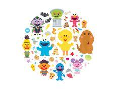 Fairy Tale Story Book, Fairy Tales, Sesame Street Characters, Disney Artists, Jim Henson, Cute Characters, Cartoon Characters, Cartoon Movies, Fun Projects