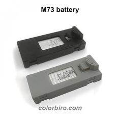 Wow! Get this M73 Drone Battery 7.4V 1600 mAh Li-Po for only 22.82$ #ConsumerElectronics #DroneAccessories #DronesandAccessories Safe Shop, Shipping Company, Consumer Electronics