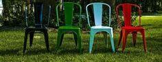 silla chapa diseño - Buscar con Google