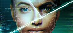 Midnight Protocol, Black girl, Blue eyes, hacking, NoobFeed