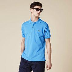 #Lacoste #Polo Shirt