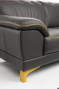 Ecointeriors Ecoexclusive Egoitaliano Couch Italian Design Dublin Santry Dunlaoghaire is part of Sofa design -