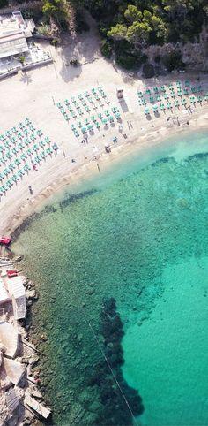 See the full list of the most beautiful beaches in Ibiza Ibiza Spain Europe travel beach 462533824231834316 Ibiza Travel, Spain Travel, Nightlife Travel, Mykonos, Newcastle, Bling Party, Bling Bling, Ibiza Beach, Hawaii Beach