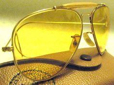 Mellow Yellow 1960's