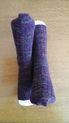 Check out this item in my Etsy shop https://www.etsy.com/au/listing/555655790/unisex-wool-blend-socks