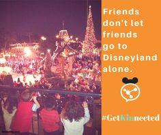 #Disneyland #Friends #kids #parenting #playdates #getkinnected #children
