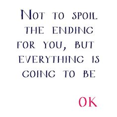 inspirational divorce quotes on pinterest so true