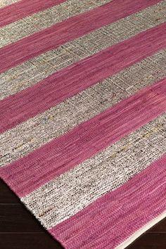 Tuttifruitti Rug - Magenta Bright Decor, Magenta, Rug, Studio, Light Decorations, Studios, Blankets, Rugs