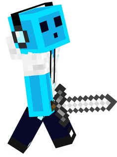 Best Skins For Minecraft Images On Pinterest Awesome Minecraft - Minecraft schone holzhauser