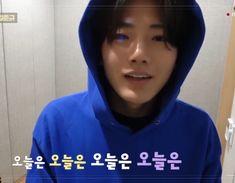 Hyun Suk, Treasure Boxes, May 7th, Yg Entertainment, Beautiful Boys, Boy Groups, Boyfriend, Icons, Kpop