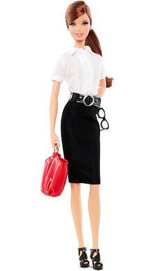 @ Blog - Barbie ™ Collector