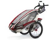 """Chariot """"Canadian"""" product often purchased to take back home. EXCELLENT http://www.chariotcarriers.com/en/CA"""