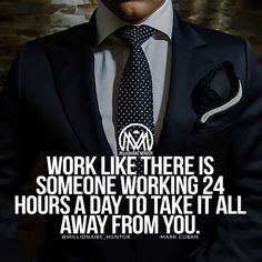 Inspirational Quotes are best served up in picture form. Here we have 200 of the most epic success quotes, wealth quotes, success habits and quotes about success, so you can be inspired. Inspirational Quotes About Success, Motivational Quotes For Life, Success Quotes, Positive Quotes, Quotes Motivation, Brainy Quotes, Hustle Quotes, Motivational Speeches, Motivation Success