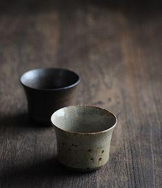Yunomi (Teacup) by Sfera