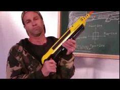 Bugasalt.com - IndieGoGo.com Video