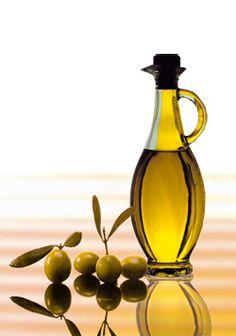 Fases del proceso de producción del aceite de oliva virgen.