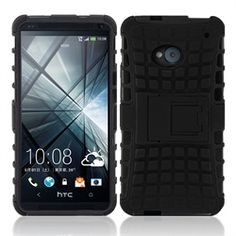 super popular 9c197 0e650 13 Best HTC One 4G LTE Cases & Covers | MiniSuit images in 2013 ...