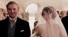 casamento-downton-abbey-lady-mary-matthew-29