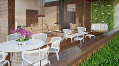 Luxury home!