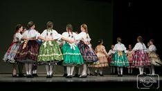 """A Szekszárdi Bartina Néptáncegyesület Sihederek csoportjának """"Táncok Sárpilisről"""" című koreográfiájának pillanatképe az Örökség Dél-Dunántúli Regionális Gyermek és Ifjúsági Néptánc fesztiválon Szekszárdon - Fotó: Majnik Zsolt Lace Skirt, Skirts, Fashion, Moda, Fashion Styles, Skirt, Fashion Illustrations, Gowns"""