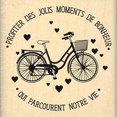 Envolée+de+Douceur+-+Jolie+balade