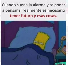 Spread Humour Over The World Funny Jokes, Hilarious, Mexican Memes, Pokemon Funny, Pinterest Memes, Spanish Memes, Quality Memes, New Memes, The Simpsons