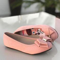 """cad84f055bfce Iria Calçados on Instagram  """"Essas sapatilha são um encanto"""