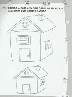 conceitos+matemáticos+3.jpg (1186×1600)