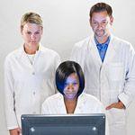 Nursing Informatics & Technology: A Blog for All Levels of Users : Nursing Informatics: An Overview