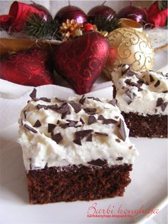 Healthy Cake, Paleo, Muffin, Food And Drink, Gluten Free, Baking, Breakfast, Desserts, Recipes