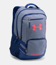 under armour horse backpack cheap   OFF35% The Largest Catalog Discounts 31884648f13ec