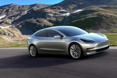 Elon Musk hints that part two of car's unveiling could be just months away, with the final design ready in six weeks