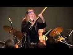 Uli John Roth - Live @ Wacken 2015 (Full Show, Pro shot) HD Pro Shot, Full Show, Hard Rock, Heavy Metal, Live, Musica, Heavy Metal Music, Hard Rock Music