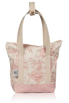 6bd3e0b89 Mini Go Pink Toile *** Check out this great product.-It is an affiliate  link to Amazon. #DiaperBags. Mary · Diaper Bags