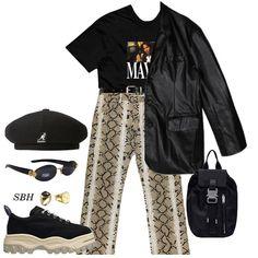 Fashion Killa, Look Fashion, Urban Fashion, Fashion Outfits, Womens Fashion, Crazy Outfits, Fall Outfits, Casual Outfits, Cute Outfits