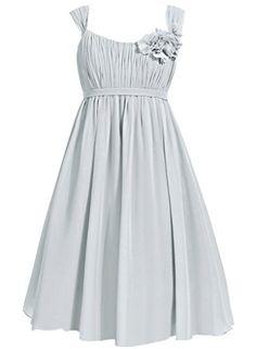Cdress Flower Chiffon Short Prom Dresses Wedding Party Br... http://www.amazon.com/dp/B019X79SW6/ref=cm_sw_r_pi_dp_Ozwrxb03PFRSG