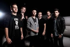 """New Song - Woe, Is Me """"Stand Up"""" - TravisFaulk.com"""