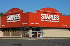 Staples says 1.6M cards affected during data breach