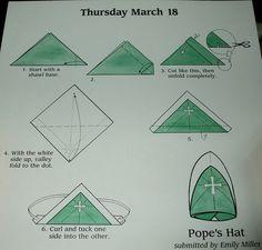 41 Best pope costume images  ff84e0f2f65d