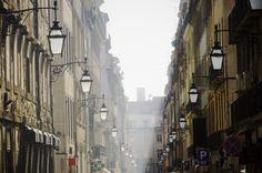 Städtereise Lissabon Tipps von Einheimischen